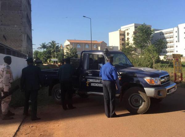 Mali-forces-394762