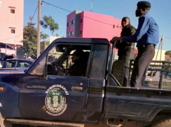 Mali-hotel-gunmen-394758