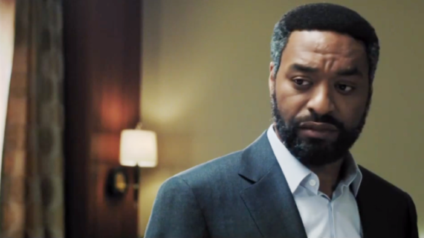 063015-centric-entertainment-Chiwetel-Ejiofor-the-secret-in-their-eyes