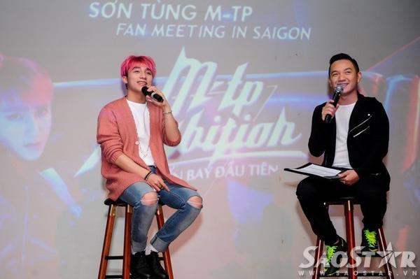 Son Tung (1)