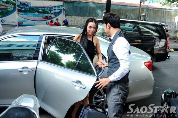 Kim Cuong (1)