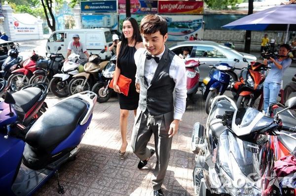 Kim Cuong (2)