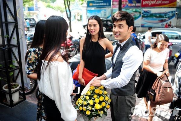 Kim Cuong (4)