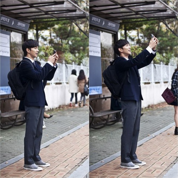yoo-seung-ho-nam-than-truong-hoc-02