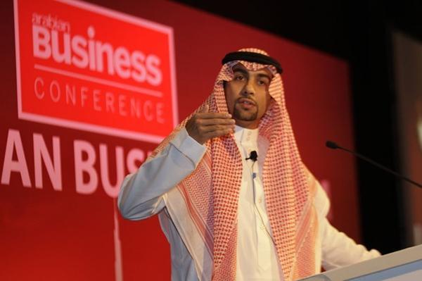 3. Fahd Al Rasheed Tuổi: 37 Nơi cư trú: Ả-rập Xê-út Chức vụ: Giám đốc điều hành dự án King Abdullah Economic City Lĩnh vực: Công nghiệp