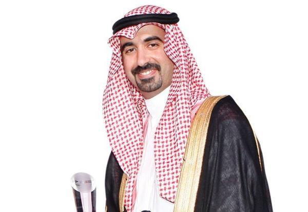 10.Ayman Hariri Tuổi: 37 Nơi cư trú: Ả-rập Xê-út Chức vụ: Phó chủ tịch Tập đoàn xây dựng Saudi Oger Lĩnh vực: Xây dựng