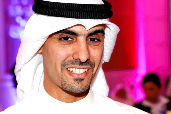 1.Bader Al Kharafi Tuổi: 37 Nơi cư trú: Kuwait Chức vụ: Giám đốc Công ty MA Kharafi and Sons Lĩnh vực: Công nghiệp thực phẩm