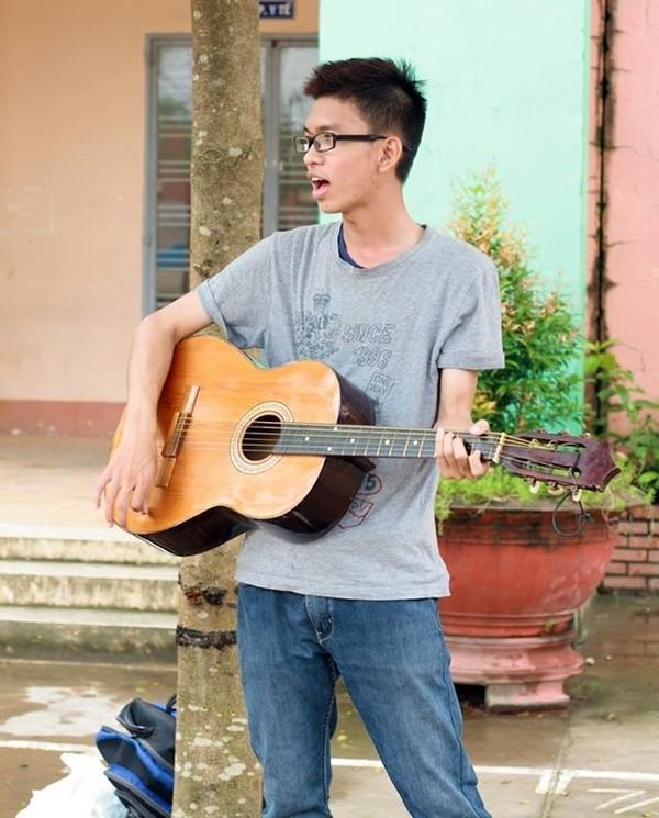 phuocthang (18)