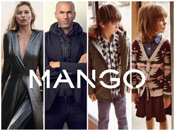 Người tiêu dùng Việt Nam có thể tìm được tất cả sản phẩm nam, nữ và trẻ em của thương hiệu Mango tại hệ thống Mango Mega Store tại Vincom Hà Nội & Vincom Hồ Chí Minh.