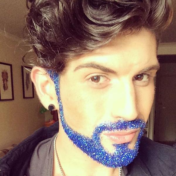 glitter-beard-trend-52__700