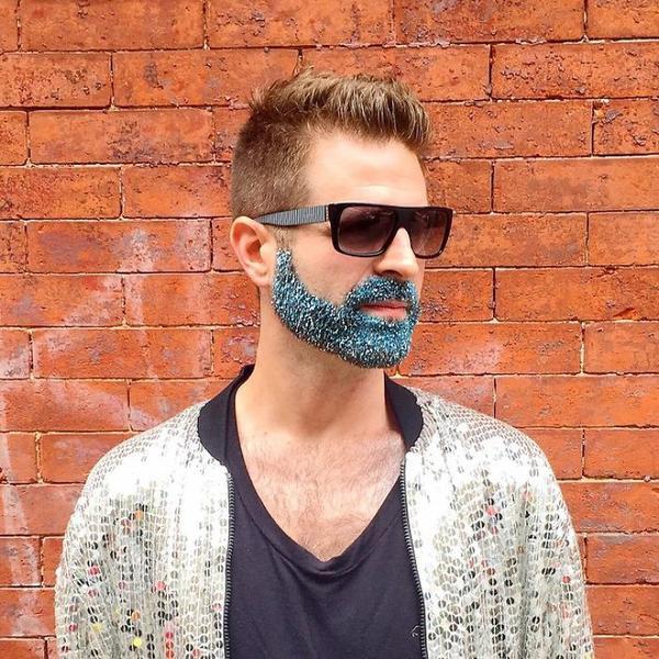 glitter-beard-trend-64__700