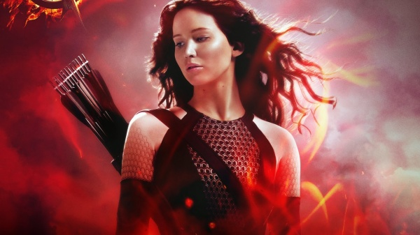 The_Hunger_Games_Mockingjay