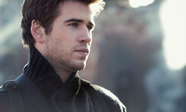 the-hunger-games-mockingjay-part-1-gale