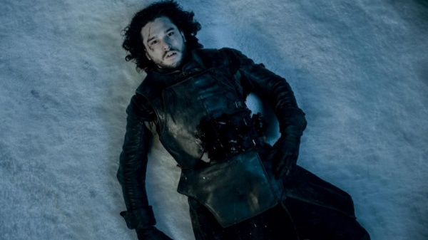 Jon-Snow-dead-Official-HBO-810x456