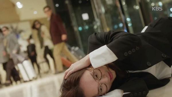 drama-han-tuan4-thang11-01