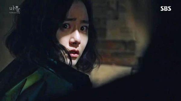 drama-han-tuan4-thang11-02