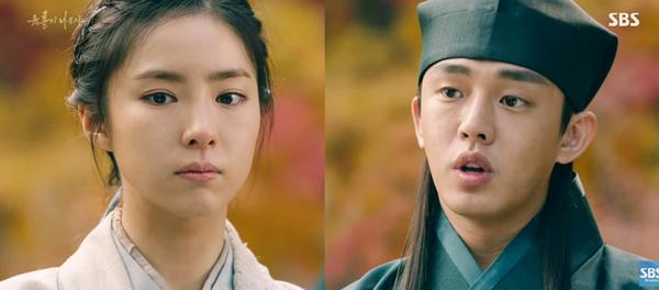 drama-han-tuan4-thang11-03