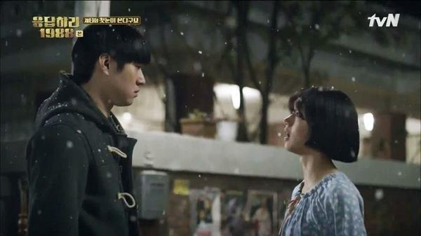 drama-han-tuan4-thang11-04