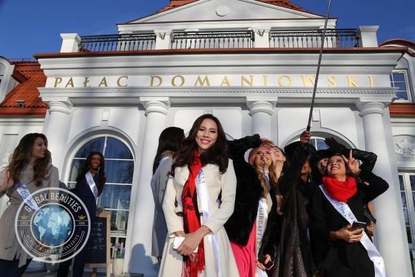 Le Quyen - Miss Supranational Vietnam 2015 (10)