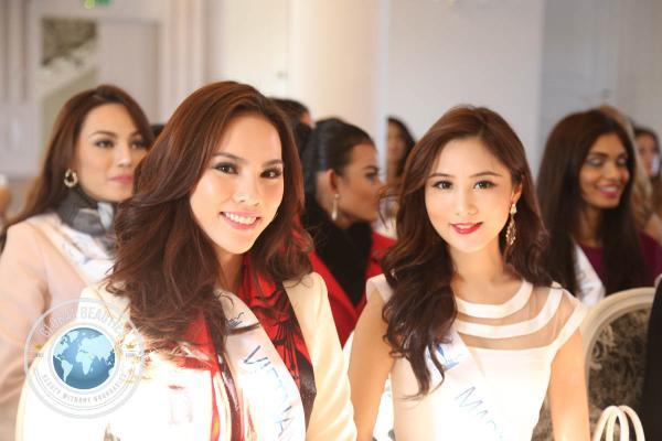 Le Quyen - Miss Supranational Vietnam 2015 (4)