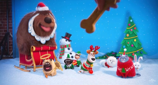 the-secret-life-of-pets-holiday-trailer