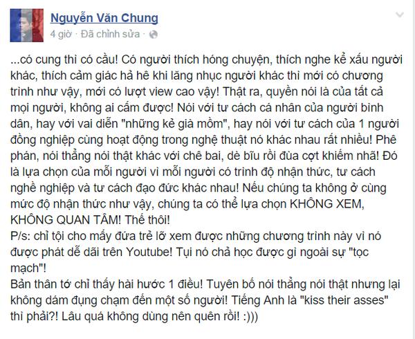 Chung