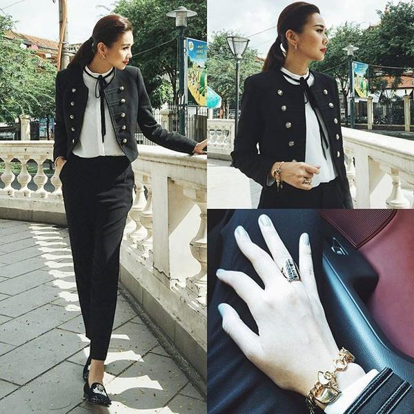 Thanhhang (10)