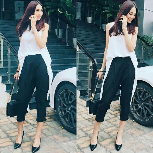 Thanhhang (14)
