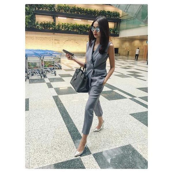 Thanhhang (20)
