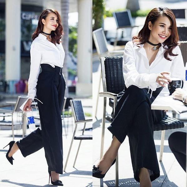 Thanhhang (23)