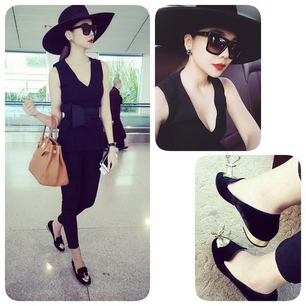 Thanhhang (6)