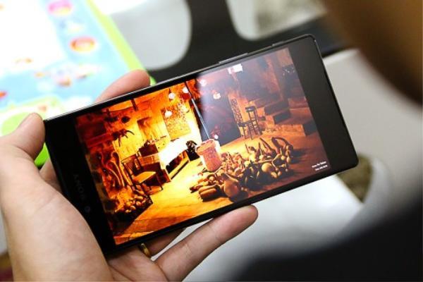 5-Sony-Xperia-Z5-