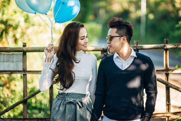 Diem Huong (20)