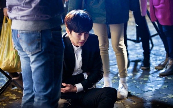 yoo-seung-ho-remember-6