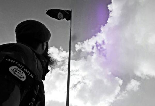 Yilmaz chính thức thành chiến binh IS vào tháng 6/2015.