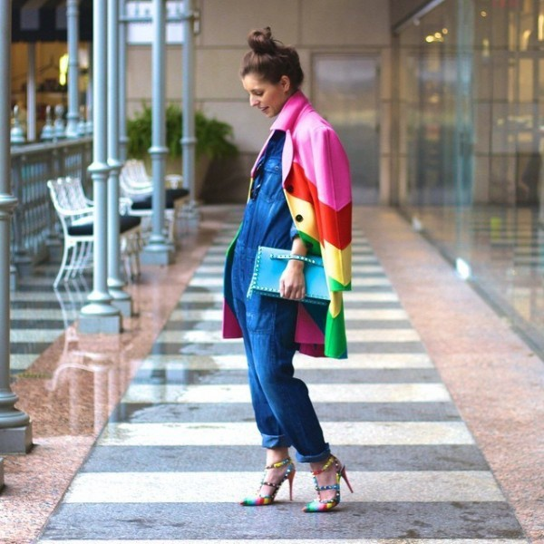 rainbow trend 6