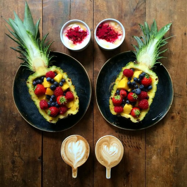 symmetry-breakfast-food-photography-michael-zee-62__700