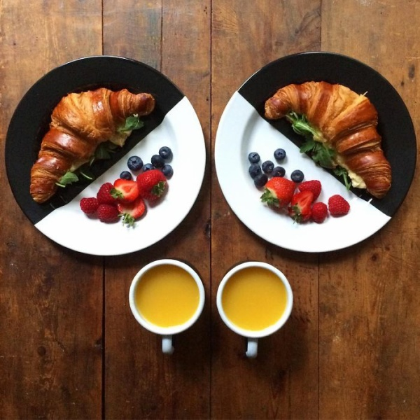 symmetry-breakfast-food-photography-michael-zee-93__700