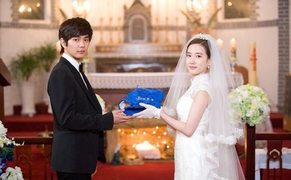 yoo-seung-ho-cap-ke-dan-chi-01