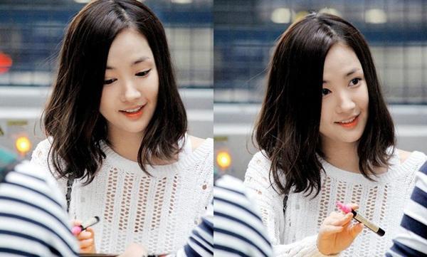 yoo-seung-ho-cap-ke-dan-chi-06