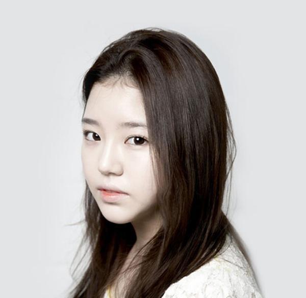 yoo-seung-ho-cap-ke-dan-chi-08