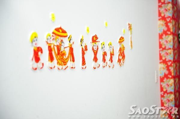 Diem Huong (4)
