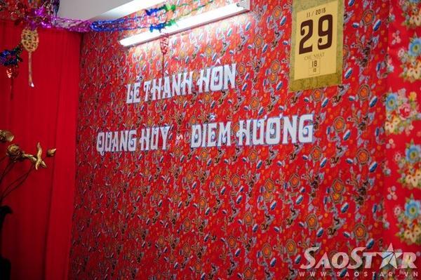 Diem Huong (6)