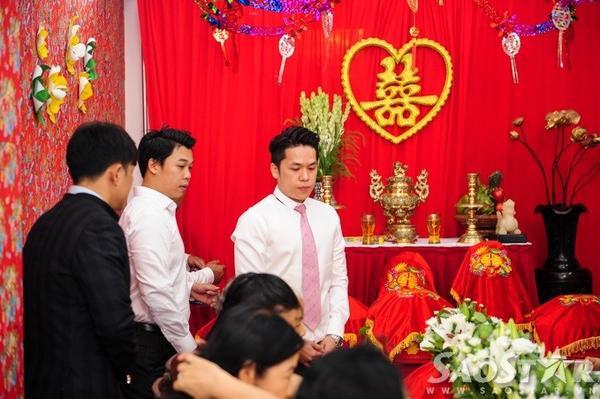 Diem Huong (8)