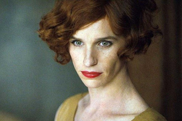 eddie-redmayne-danish-girl-trailer