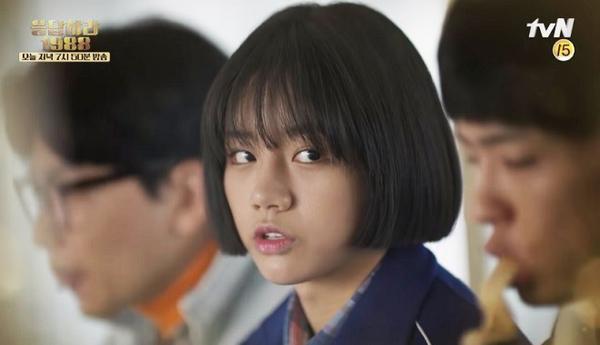phim-han-tuan-cuoi-thang-11-01