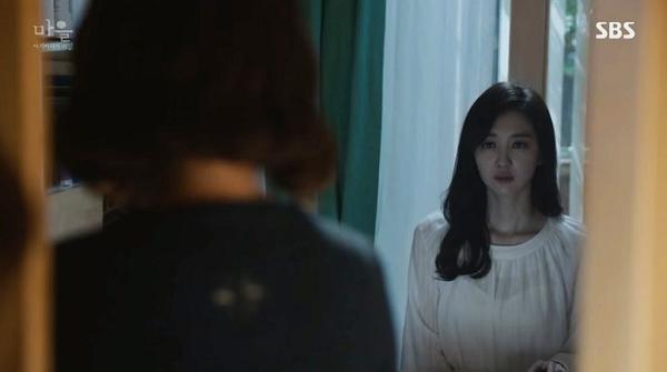 phim-han-tuan-cuoi-thang-11-04