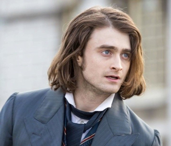 daniel-radcliffe-is-the-new-igor-in-victor-frankenstein-sexier-and-more-talkative-519113