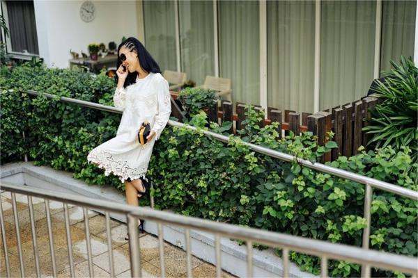 Doan Trang - Picture53
