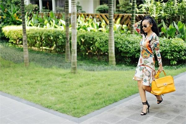 Doan Trang - Picture64